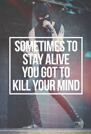 Smashing Pumpkins Disarm Meaning by 815 Best Images On Pinterest Lyrics Band Quotes