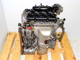 what is the nissan qr20 engine torque specs fixya