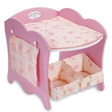 Commercial Baby Change Table 48 Best L I H 115 Baby Changing Table Images On Pinterest