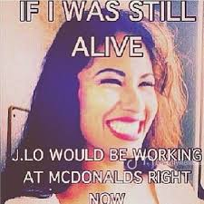 Selena Memes - lol seriously selena is way better funny things pinterest