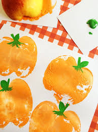 pumpkin carving ideas for preschool 9 easy halloween crafts for preschoolers cool mom picks
