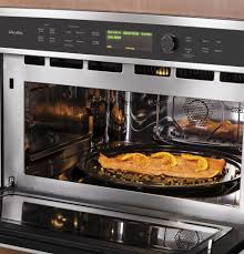 Ge Wall Mount Oven Psb9240sfss Ge Profile Series 30 In Single Wall Oven With