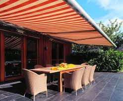Awnings Kent 53 Best Markizės Images On Pinterest Retractable Awning Patio
