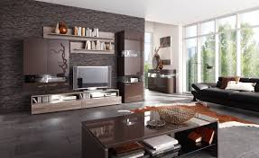 modern grau demütigend auf dekoideen fur ihr zuhause in - Wohnzimmer In Braunweigrau Einrichten