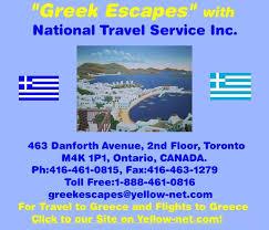 travel agencies images Toronto travel agencies toronto travel agencies for your travel jpg