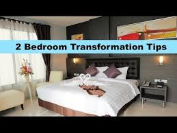 diy bedroom decorating ideas 2 diy bedroom makeover tips for transforming your bedroom today