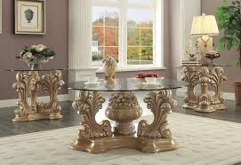 set of three end tables coffee table classy chrome coffee table small round side table