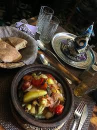 cuisine du terroir cuisine de terroir marrakech restaurant reviews phone number