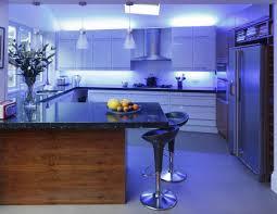 Best Under Cabinet Kitchen Lighting by Splendid Illustration Duwur Marvelous Mabur Impressive Joss Design