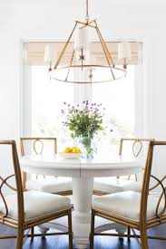 536 best dining room design ideas images on pinterest dining