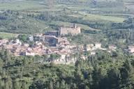 www.mairie-durban-corbieres.fr/images/mini-slide-i...