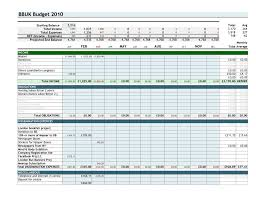 Household Expense Spreadsheet Personal Expense Tracking Spreadsheet Template Wolfskinmall