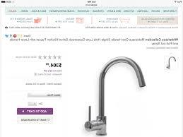 fresh fix kitchen faucet best kitchen faucet