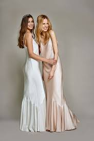 ghost wedding dress our fave ghost bridesmaid dresses for 2018 weddings scottish