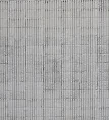 concrete texture gray grooved concrete texture 14textures