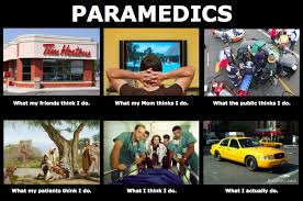 Ambulance Meme - bad or irritating ems memes page 4 emtlife