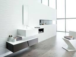 bathroom base cabinet wall mounted wind gamadecor by porcelanosa