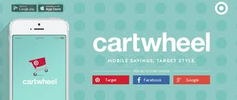 target cartwheel app black friday updated how to guide for target cartwheel savings app dapper deals