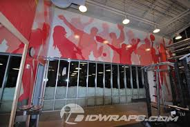 images about gym mural on pinterest murals and wall idolza images about gym mural on pinterest murals and wall