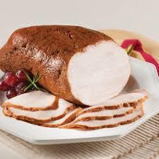 boneless turkey fried boneless turkey breast smithfield marketplace