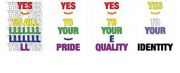 Straight Pride Flag Converse Pride Posters Converse Com