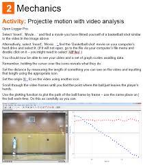 ist physics teaching