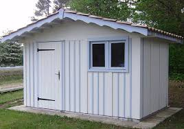cabane jardin fabricant français d abris de jardin en bois robert leglise 33