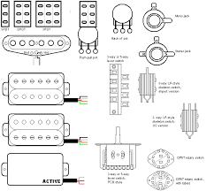 hss 5 way wiring diagram wiring diagram simonand