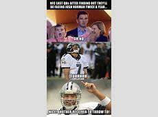 Funny Redskins Memes - josh norman redskins memes papel pintado