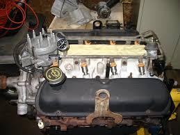 wiring diagram kenworth free engine image user manual download