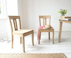 Kitchen Furniture Calgary by Oak Kitchen Chair U2013 Adocumparone Com
