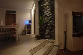 steinwand wohnzimmer baumarkt stunning steinwand wohnzimmer schwarz ideas house design ideas