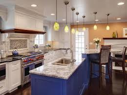 nourish kitchen cabinet under lighting tags under cabinet lights