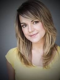 long haircuts with side fringe hairstyles for long layered hair