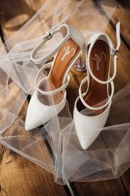wedding shoes and accessories best 25 bridal shoes ideas on wedding shoes wedding