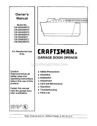 best garage shelving doors clothing garage cabinets storage