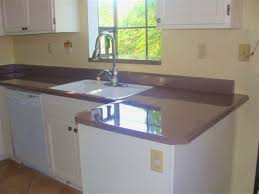 can you paint laminate cabinets kitchen 100 painting over kitchen cabinets sanding kitchen cabinets