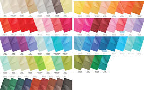 satin wrap tissue paper 20in x 30in satin wrap colored tissue paper tif gershel brothers
