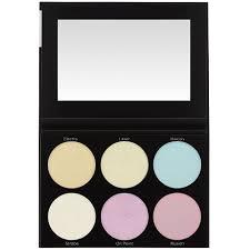 foil eyes 2 28 color eyeshadow palette bh cosmetics