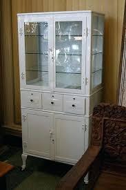 pottery barn vintage medicine cabinet vintage medicine cabinet maneiro club