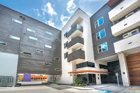 Rental Homes In Houston Tx 77077 Texas Luxury Apartments For Rent Elan Apartments