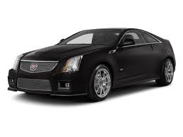 2 door cadillac cts v cadillac cts 2 door in mississippi for sale used cars on