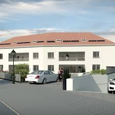 swissfineproperties offers you vésenaz maisons premium for sale swissfineproperties offers you meinier appartements premium for