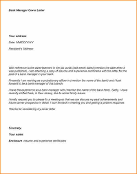 sample job application cover letter   Experience Resumes Resume Genius