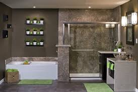 Bathroom Remodles Bathroom Remodels On A Budget Bathroom Remodels Designs And