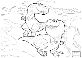 coloring pages spot arlo and spot rising above the clouds coloring pages for
