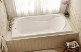 Bathtubs With Jets Outstanding Jet Tub Bathroom Designs 66 For Home Decorating With