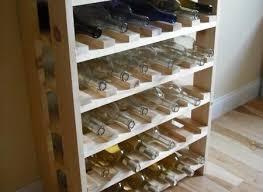 brilliant the 25 best wine rack plans ideas on pinterest wine rack