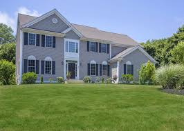 beautiful homes gallery long built homes southeastern ma homes