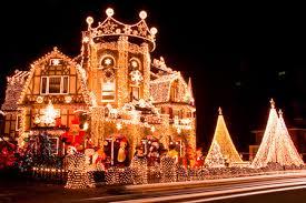 lovely ideas amazing lights 12 around the world